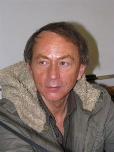 Von Mariusz Kubik, http://www.mariuszkubik.pl - own work, http://commons.wikimedia.org/wiki/User:Kmarius, CC BY 3.0, https://commons.wikimedia.org/w/index.php?curid=4188915