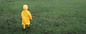 Barn-i-gult